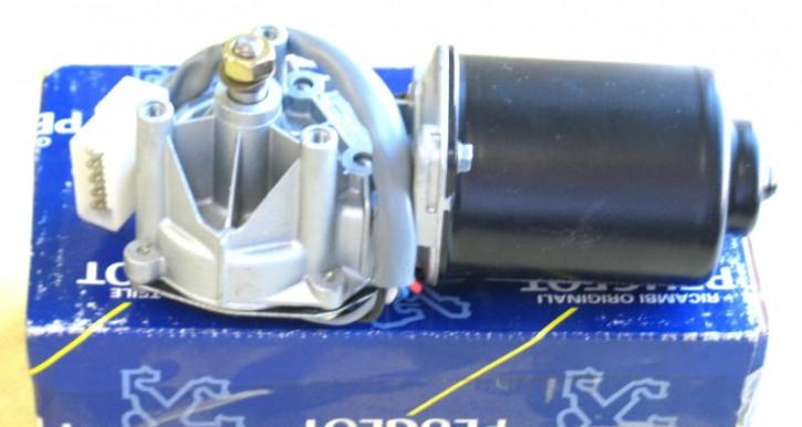 Wischermotor [640583]