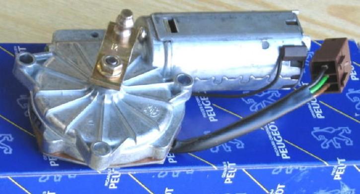 Wischermotor [6405J5]
