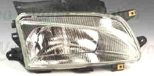 Scheinwerfer [6205P8]
