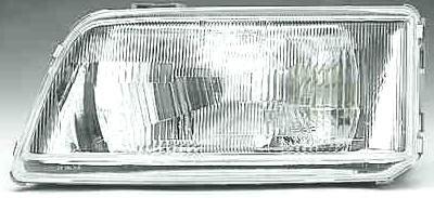 Scheinwerfer [6205H2]