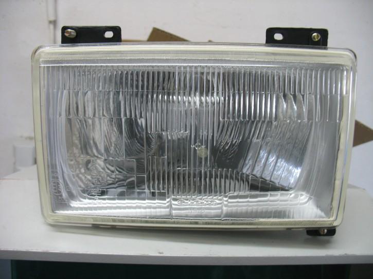Scheinwerfer [6205A8] PEUGEOT-ORIGINAL-ERSATZTEIL