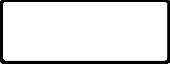 Ventildeckeldichtung [024943]