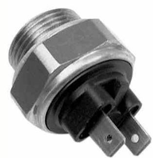 Thermokontakt Ventilatormotor [126421]