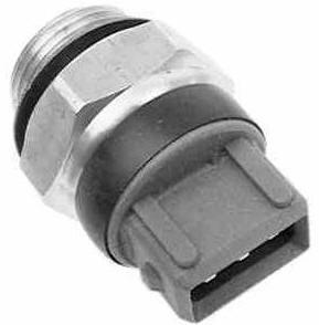 Thermokontakt Motorventilator [126440]