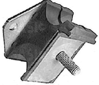 Motorlagerung [184616]