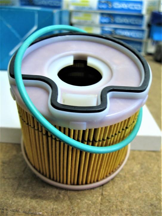 Dieselfilter [190650/1906A1/1906C5]  PEUGEOT-ORIGINAL-ERSATZTEIL