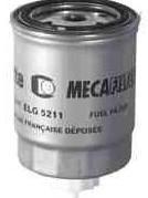 Dieselfilter [190639/190641/1906A8/1906E0] PEUGEOT-ORIGINAL