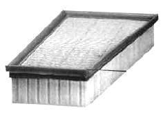 Luftfilter [1444A2]
