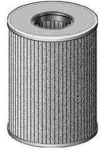 Luftfilter [1444A6/1444VA]
