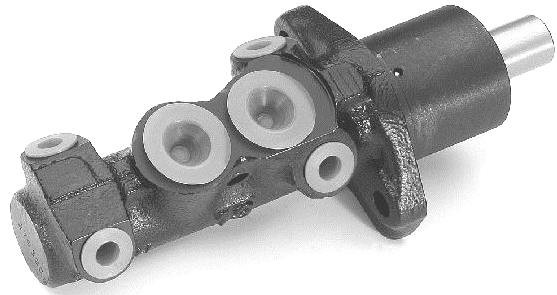 Hauptbremszylinder [4601A2]