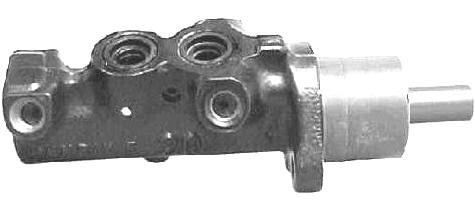 Hauptbremszylinder [4601A9]