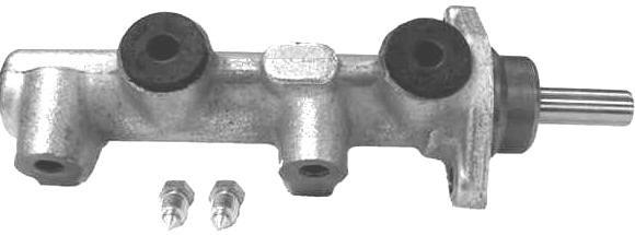 Hauptbremszylinder [460188]