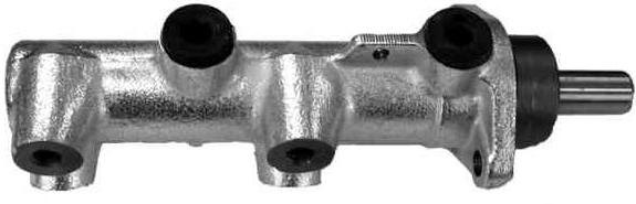 Hauptbremszylinder [4601D3]