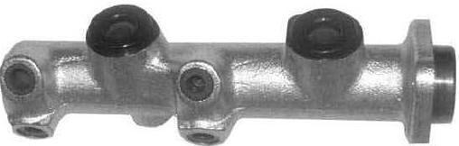 Hauptbremszylinder [460193]