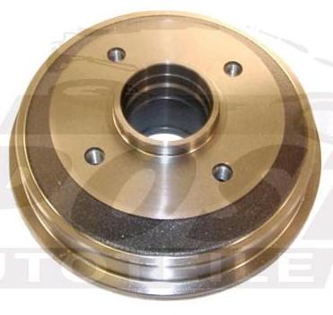Bremstrommel [424732]
