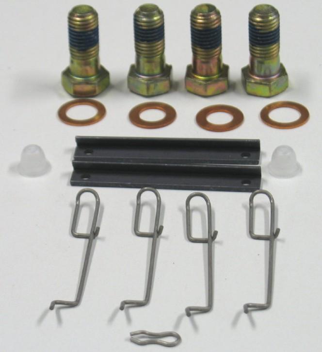Reparatursatz Bremssattel  [442730]