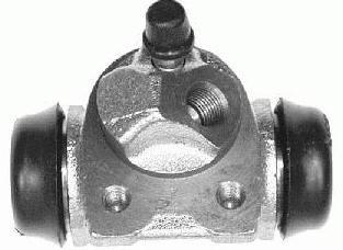 Radbremszylinder [440277]