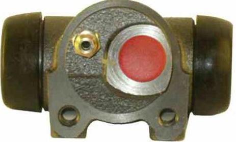 Radbremszylinder [440288]