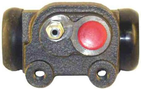 Radbremszylinder [440286]