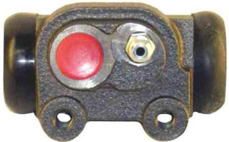 Radbremszylinder [440287]