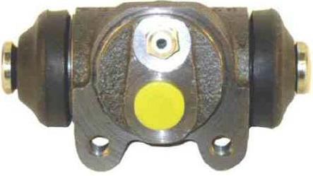 Radbremszylinder [440257]