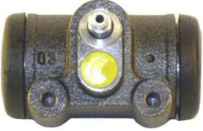 Radbremszylinder [440281]