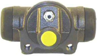 Radbremszylinder [4402A7]