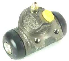 Radbremszylinder [440235]