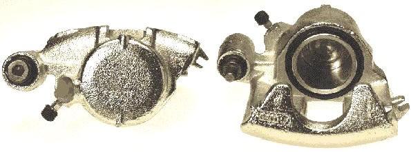 Bremssattel [4400A1]