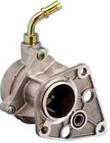 Vacuumpumpe [456545]