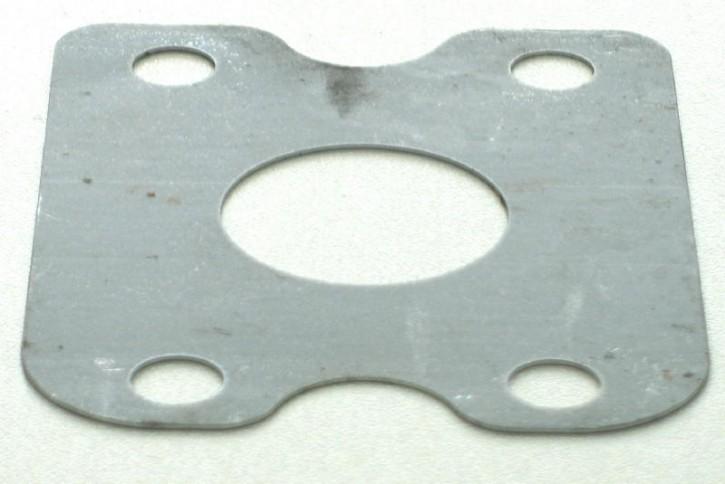 Dichtplatte für Trägerplatte [422124]