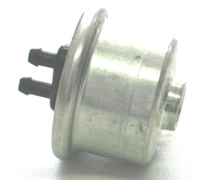 Pumpe Scheibenwaschanlage [643509]