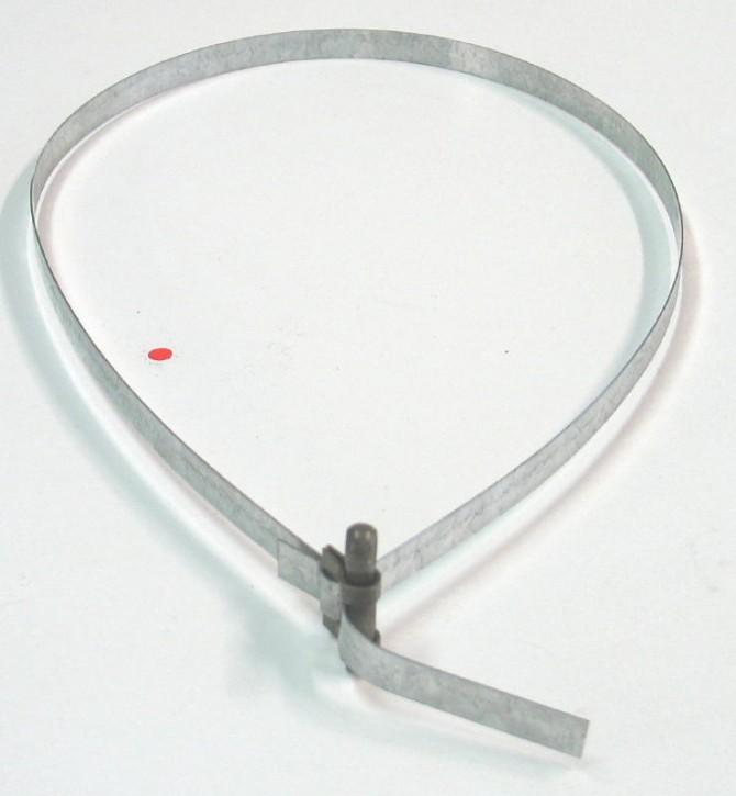 Schlauchband [698020]