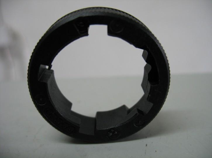 Ring Scheinwerferversteller [622481]  PEUGEOT-ORIGINAL-ERSATZTEIL