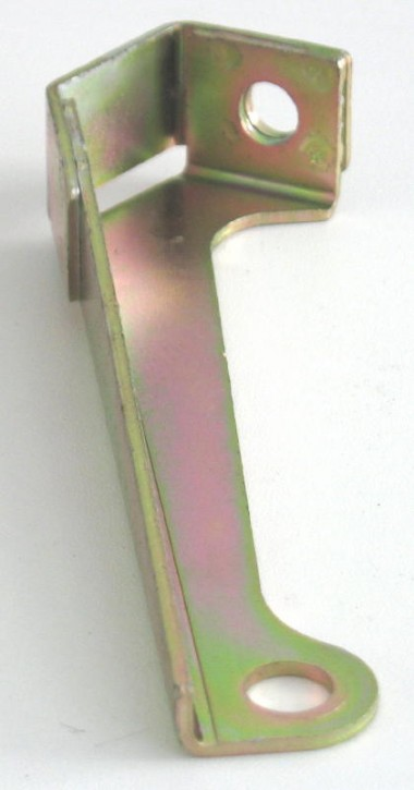 Halter [171480] PEUGEOT-ORIGINAL-ERSATZTEIL