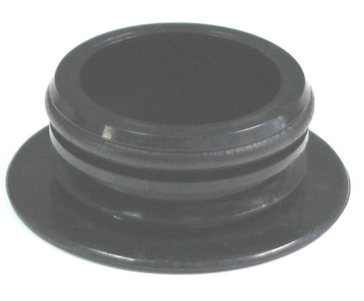 Öldeckel [025823] PEUGEOT-ORIGINAL-ERSATZTEIL