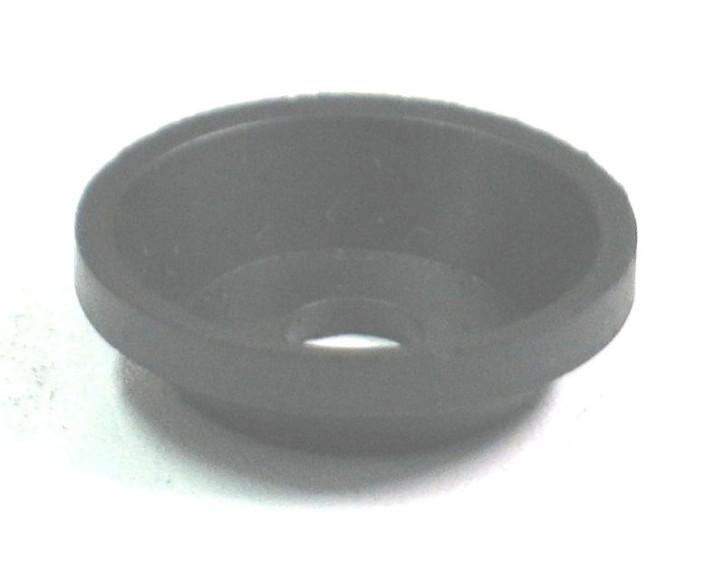 Kappe Ausrückgabel [212112]