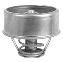 Thermostat [133725] PEUGEOT-ORIGINAL-ERSATZTEIL