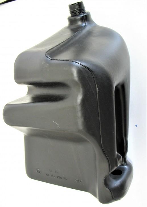 Waschwasserbehälter [643169