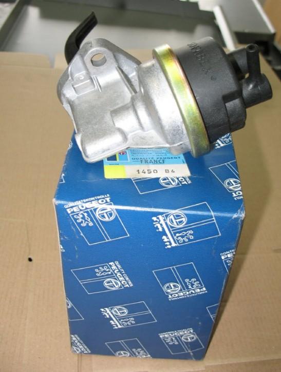 Kraftstoffpumpe [145084/145501/145503]