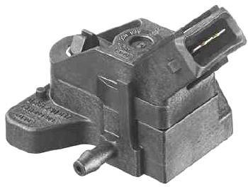 Saugrohrdruckgeber [1920K8]