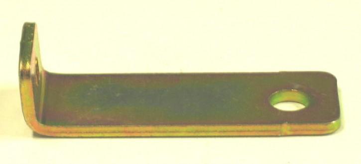Strebe Lichtmaschine [570856]