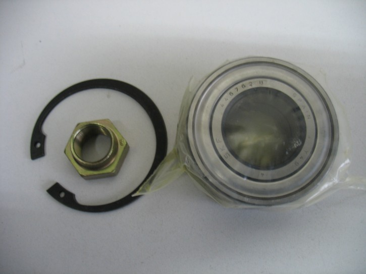 Radlagersatz VA [335017] PEUGEOT-ORIGINAL-ERSATZTEIL