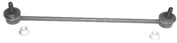 Koppelstange [508759]