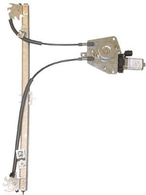 Fensterheber elektrisch [9222H3]