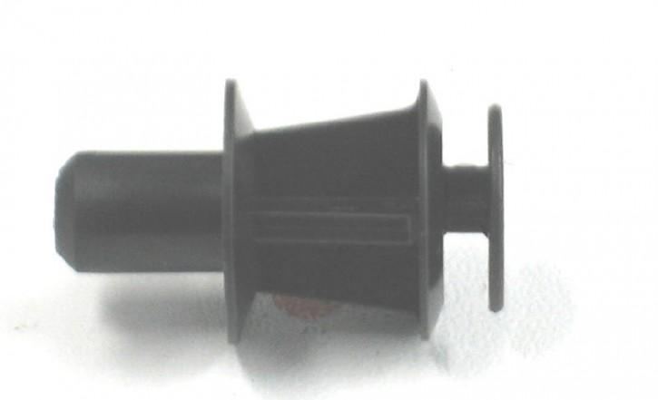 Clip [6992S1]