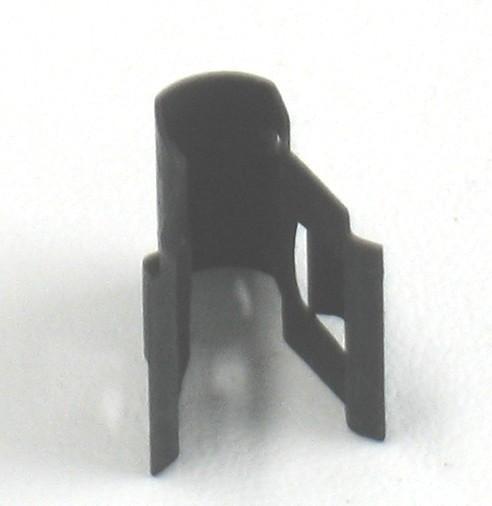 Klammer [647812]