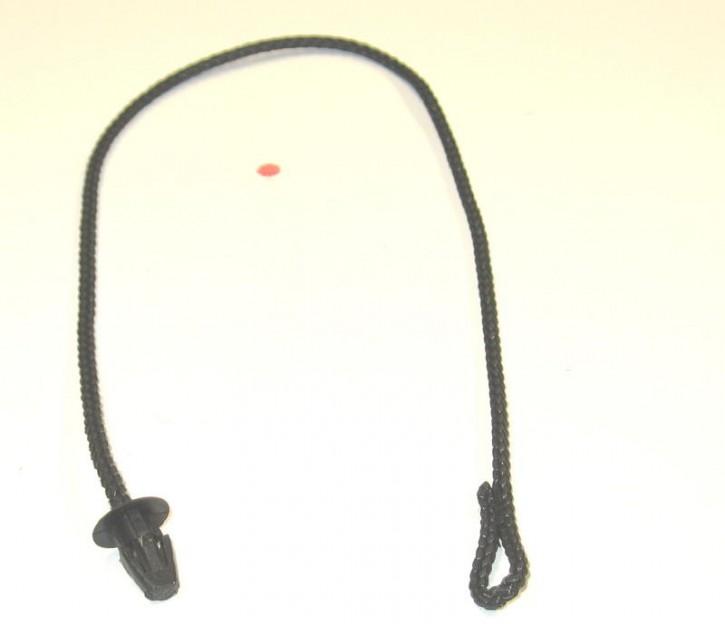 Fangband Hutablage [879572] PEUGEOT-ORIGINAL-ERSATZTEIL