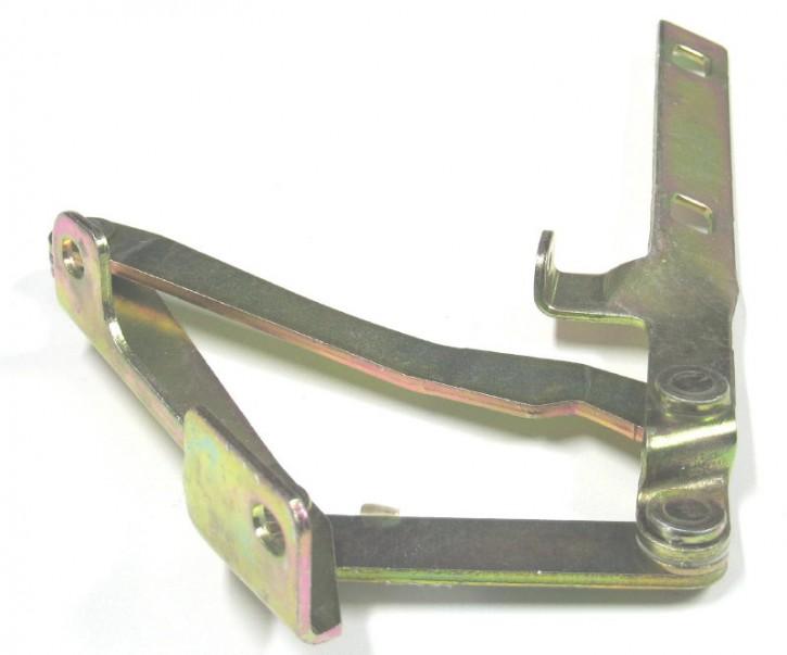 Scharnier Motorhaube [791238/791291]