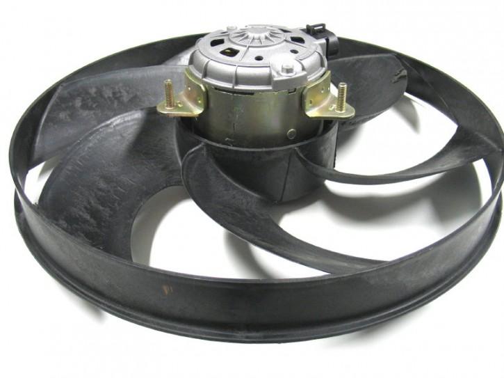 Motorventilator [125338] PEUGEOT-ORIGINAL-ERSATZTEIL
